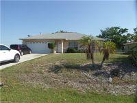 Home for sale: 1008 S.W. 34th Terrace, Cape Coral, FL 33914