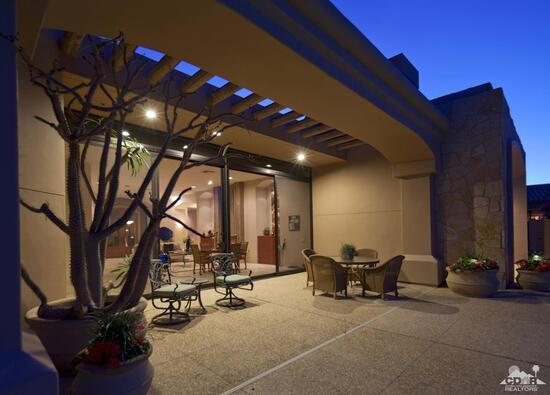 73846 Desert Garden Trail, Palm Desert, CA 92260 Photo 14