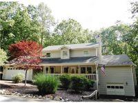 Home for sale: 117 Little Coyote Loop, Waleska, GA 30183