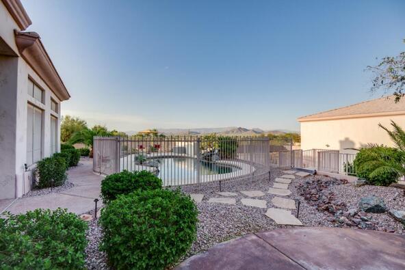 36005 N. 15tth Ave., Phoenix, AZ 85086 Photo 30