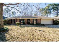 Home for sale: 217 Mill Creek Ln., Haughton, LA 71037