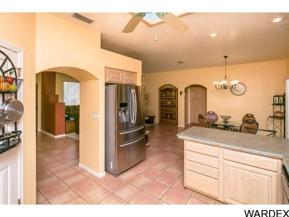 3355 Kiowa Blvd. N., Lake Havasu City, AZ 86404 Photo 4