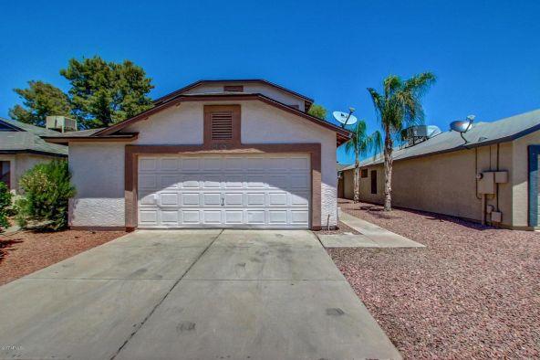 8752 W. Fullam St., Peoria, AZ 85382 Photo 2