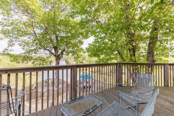 991 Copeland Ferry Rd., Cordova, AL 35550 Photo 33