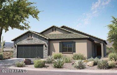 3742 E. Zachary Dr., Phoenix, AZ 85050 Photo 1