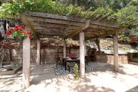 Home for sale: 19 Ivy Dr., Orinda, CA 94563