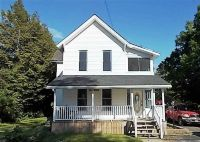 Home for sale: 142 N. Main St., Black River, NY 13612