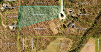 Home for sale: 0-Lot 10 108 West, Lake Village, IN 46349