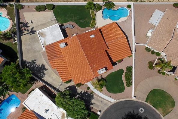 10028 N. 55th Pl., Paradise Valley, AZ 85253 Photo 24