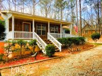Home for sale: 1010 Lake Dr., Pine Mountain, GA 31822