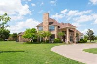 Home for sale: 691 Glenwood Cir., Fairview, TX 75069