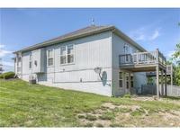 Home for sale: 2039 Madison Dr., Bonner Springs, KS 66012