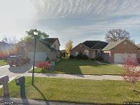 Home for sale: Sabrina Dr., Macomb, MI 48044
