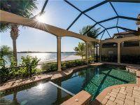 Home for sale: 11747 Via Savona Ct., Miromar Lakes, FL 33913