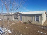 Home for sale: 6 Rd. 4028, Ignacio, CO 81137