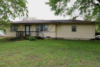 Home for sale: 526 E. Bridge, Mulvane, KS 67110