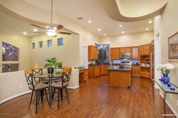 13618 N. Sunset Dr., Fountain Hills, AZ 85268 Photo 8