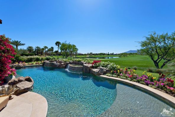 53188 Via Palacio, La Quinta, CA 92253 Photo 26