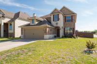Home for sale: 10701 Burnham Dr., Waco, TX 76708