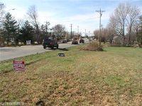 Home for sale: 00 Yadkinvillle Rd., Mocksville, NC 27028