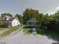Home for sale: Lehigh, Johnson City, TN 37604