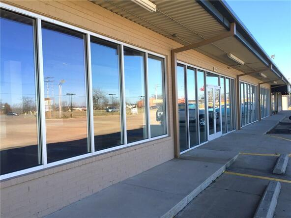 1395 Henri de Tonti Blvd. Unit #Multiple Suites, Springdale, AR 72762 Photo 11