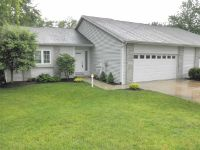 Home for sale: 704 E. Smith, Warsaw, IN 46580