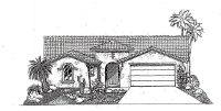 Home for sale: 3853 S.W. 37 St., Yuma, AZ 85365