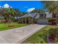 Home for sale: 3301 River Woods Dr., Parrish, FL 34219