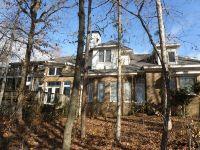 Home for sale: 314 Tallyho Dr., Auburn, AL 36832