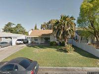Home for sale: Swain, Stockton, CA 95207