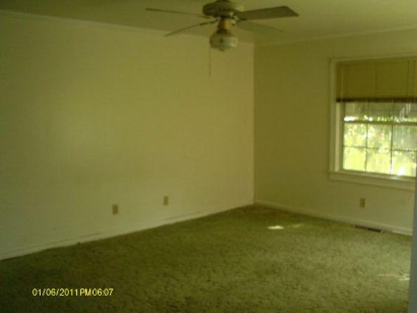 608 Houston St., Cottonwood, AL 36320 Photo 9