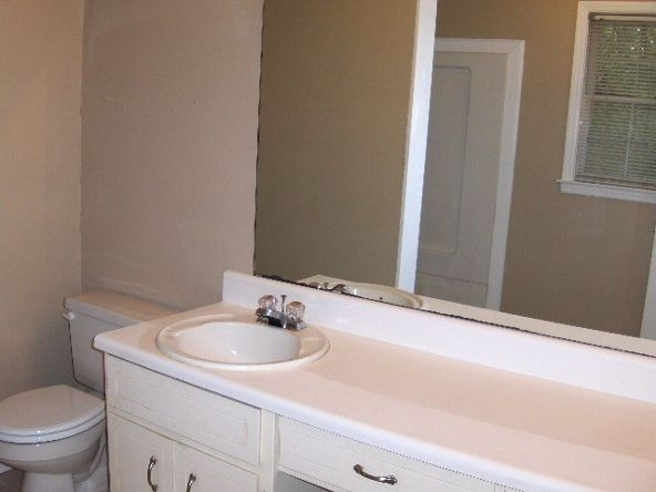 789 Forest Lake Dr. South, Macon, GA 31210 Photo 21
