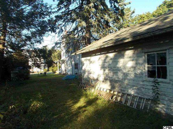 214 Eutaw St., New Cumberland, PA 17070 Photo 11