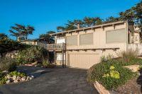 Home for sale: 26263 Scenic Rd., Carmel, CA 93923