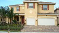 Home for sale: 1487 S.W. Swallowtail Way, Palm City, FL 34990