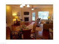Home for sale: 7598 Villa Ct. - Lot 49, Gloucester Point, VA 23062