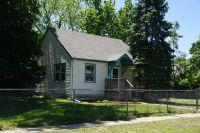 Home for sale: 121 West Chestnut, Junction City, KS 66441