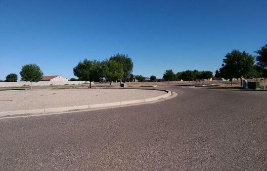 6655 W. Oak Ln., Pima, AZ 85543 Photo 4
