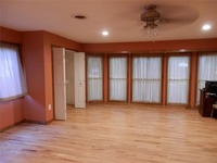 Home for sale: 2735 Highland Cir., Rogers, AR 72756