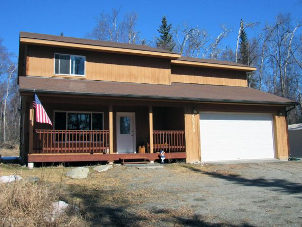 40510 Diamond Willow Ln., Soldotna, AK 99669 Photo 28