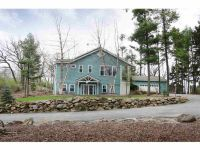 Home for sale: 500 Hillside Dr., Berlin, WI 54923