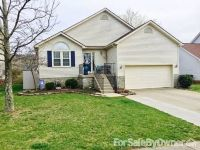 Home for sale: 4409 Hartland Pkwy, Lexington, KY 40515