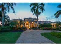 Home for sale: 444 Meadow Lark Dr., Sarasota, FL 34236