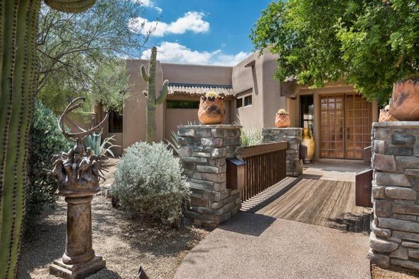 10563 E. Palo Brea Dr., Scottsdale, AZ 85262 Photo 1