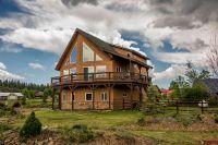 Home for sale: 21 Horseshoe Cir., Pagosa Springs, CO 81147