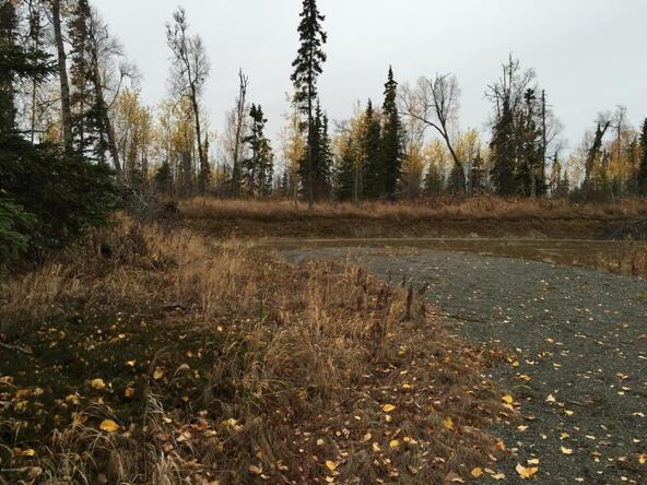 63760 Tailwind Rd., Ninilchik, AK 99639 Photo 39