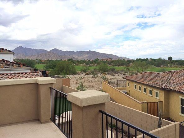 20753 W. Canyon Drive, Buckeye, AZ 85396 Photo 4