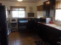 Home for sale: 305 E. San Emidio St., Taft, CA 93268