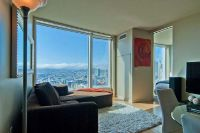 Home for sale: 425 1st St. Unit 2704, San Francisco, CA 94105